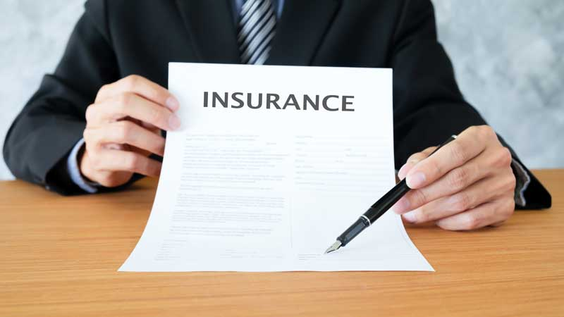 Insurers increase HF exposure in 2020