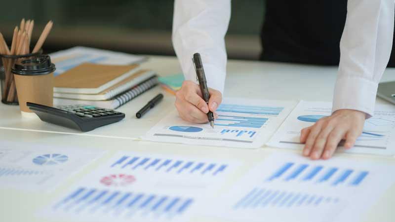 J.P. Morgan report: Private markets fundraising active across the board