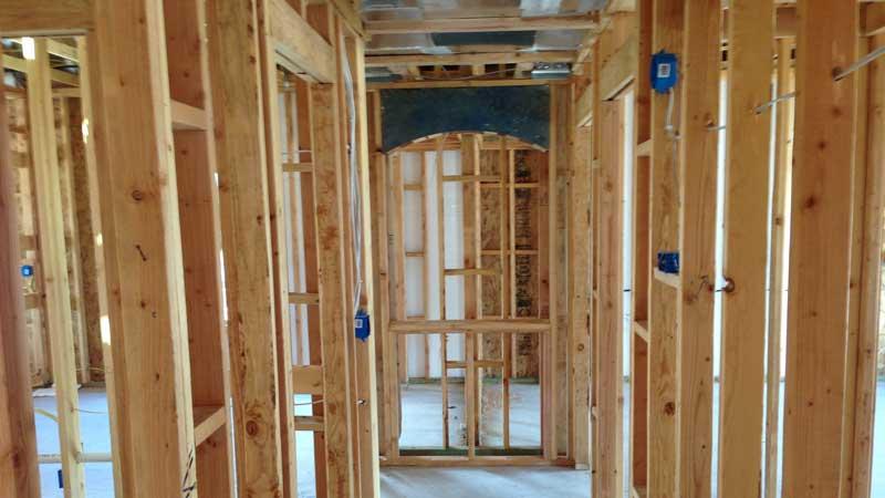 Kennedy Lewis taps former DW execs for homebuilder financing