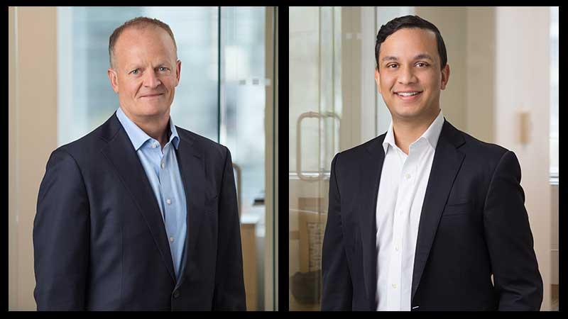 LongRange Capital expands investment team