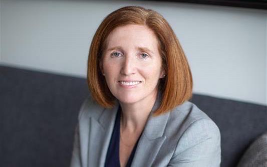 Moneta hires its first female CIO