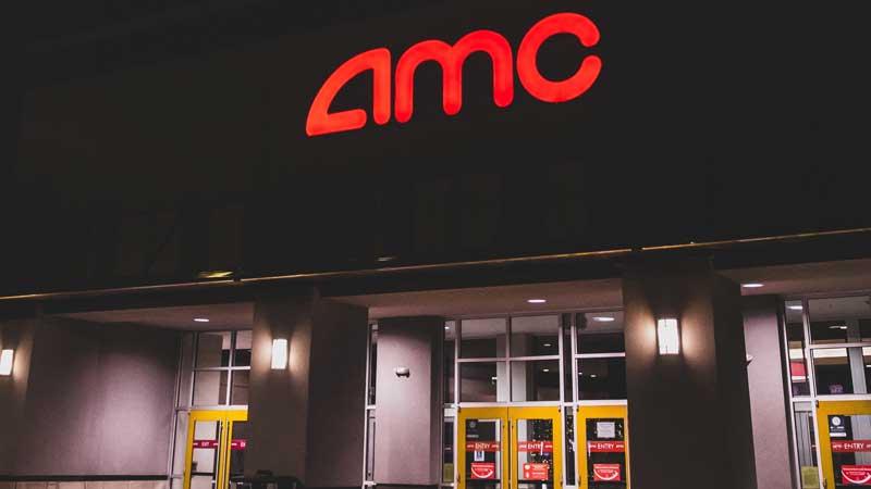 Mudrick buys equity in AMC