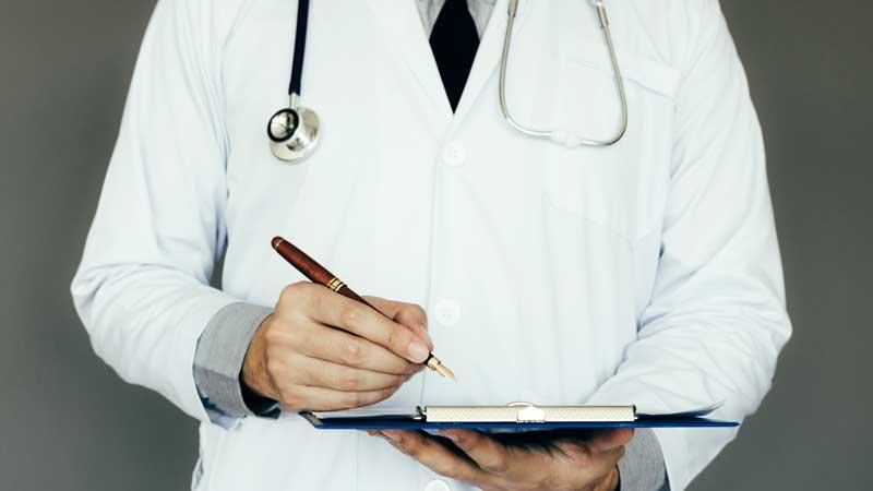 U.S. healthcare institutions optimistic on investments