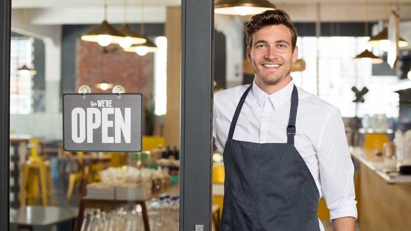 Siguler Guff adds second small business fund