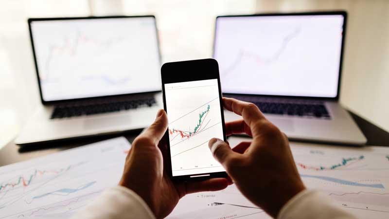 Sundheim's D1 boosts Addepar valuation to $2bn