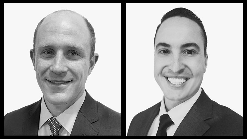 Verus adds private markets expertise in Pittsburgh office