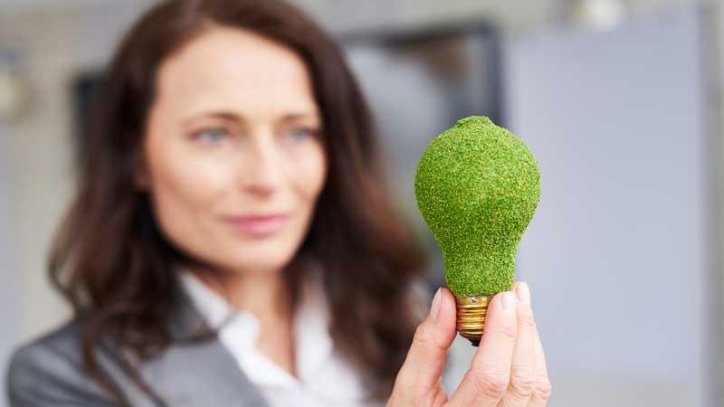 Voya raises $300m for renewable energy debt fund