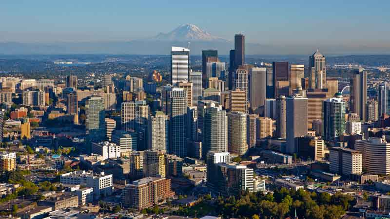 Washington to add another $300m to private markets