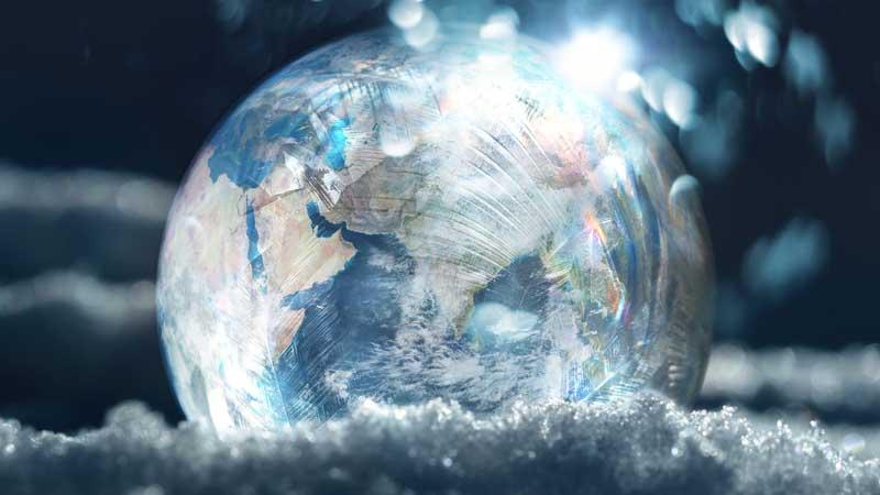 BlackRock raises $250m for climate infrastructure via consortium
