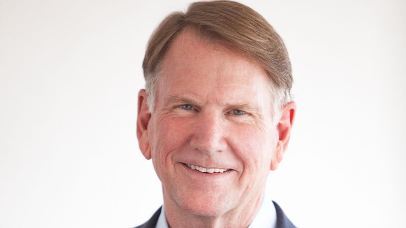 Former Legg Mason CEO to take the helm at Wells Fargo Asset Management