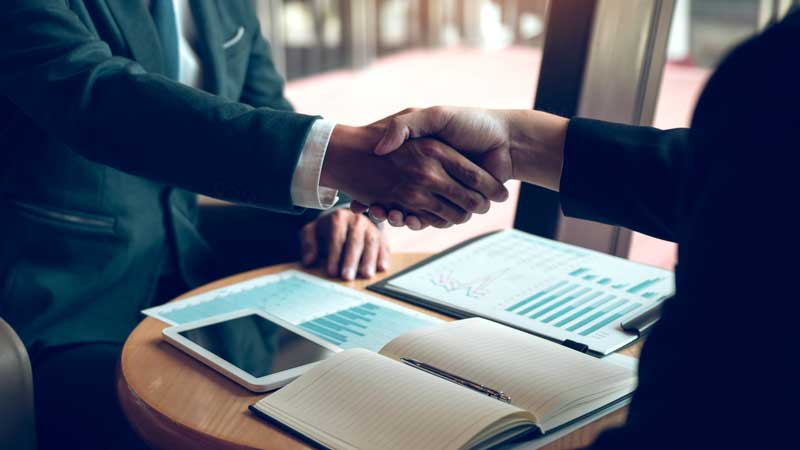 Kohlberg joins a growing number of firms with continuation vehicles