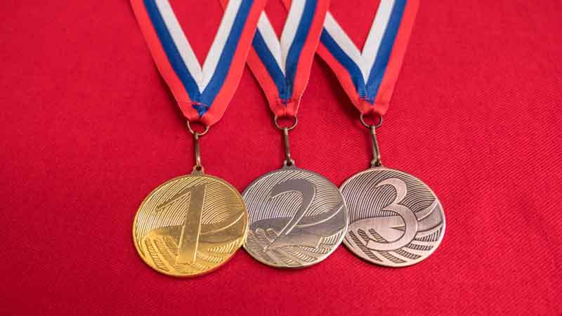 Medalist raises third fund amid an asset-based lending boom
