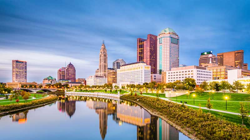 Ohio Police & Fire approves private credit pacing