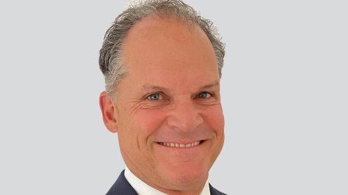 Pemberton preps for pan-European private lending surge