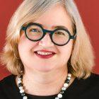 Photo of Ann C. Logue