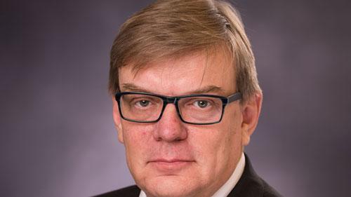 Chicago Teachers assign alts specialist Kelsen interim CIO role