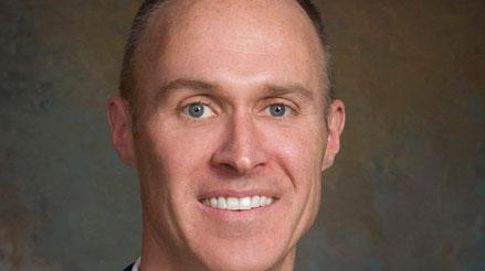 Illinois pension adds over $3.5bn to alts portfolios