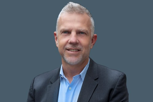 Magnetar hires industry vet Davies to lead business development
