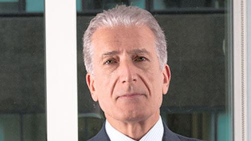 Vidrio: Investors anticipate 'hybrid' due diligence going forward