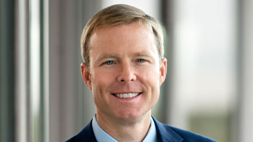 Marble Capital raises $650m in third fund