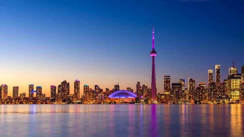 Ontario pension names new CIO