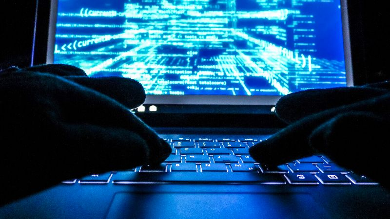 As cyber criminals evolve, how can hedge funds respond?