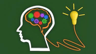 Neuroscience as an effective business development tool