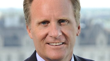 PGIM launches ESG fixed-income fund
